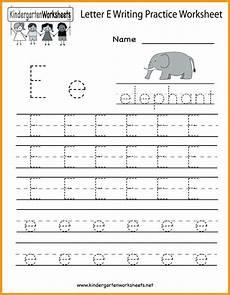 identifying letter e worksheets 24108 32 letter e worksheets kittybabylove