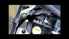 Nettoyage Vanne Egr Moteur Renault 1 5 Dci Method To
