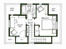 laneway house plans laneway house designs smallworks arbutus 2 0 in 2019