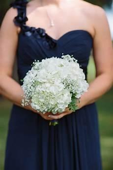 babies breath and hydranga centerpieces search wedding hydrangea bouquet wedding