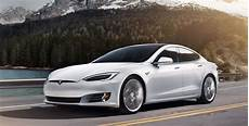price of tesla model s 2018 tesla model s review ratings specs prices and