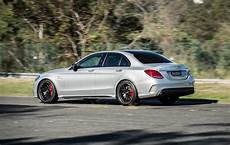 2016 Mercedes Amg C63 S Review By Chris Atkinson Caradvice