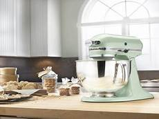 Kitchenaid Attachments Cheap by How To Use Kitchenaid Mixer Attachments