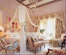 Kitchen Furniture Bedroom Color
