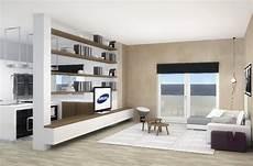 separazione cucina soggiorno forum arredamento it consiglio divisione cucina sala