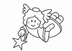 Kostenlose Malvorlagen Engel Ausmalbilder Engel Free Ausmalbilder