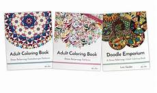 adult coloring books groupon goods