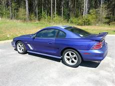 auto air conditioning repair 1995 ford mustang lane departure warning sell used 1995 ford mustang gt coupe 5 0l w 5 speed manual transmission in troy alabama