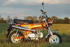 versicherung motorrad 125 ccm choicegrandmother