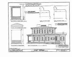 victorian italianate house plans victorian italianate house wrap around porches