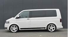 t5 multivan tuning details zu vw t5 multivan edition 25 180ps navi standh dsg 20 quot senner tuning vw t5 20