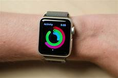 apple watch 3 news new features and rumors