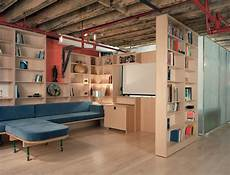 Diy Basement Design Ideas Loft Remodeling Style