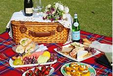 a picnic for two picnic food picnic