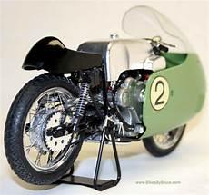 Bikes By Bruce Moto Guzzi 500cc V8 Grand Prix