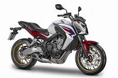 2015 Honda Cb 650 F Pic 19 Onlymotorbikes