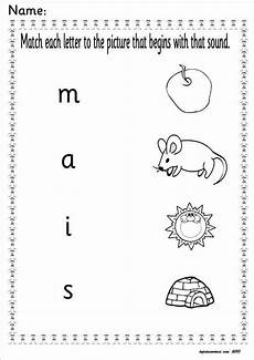 phonics worksheets 20405 sen phonics letters and sounds resources 1 a 1 worksheets free printable alphabet phonics