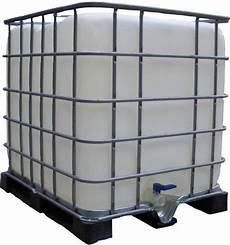 wassertank 1000 liter eventag shop