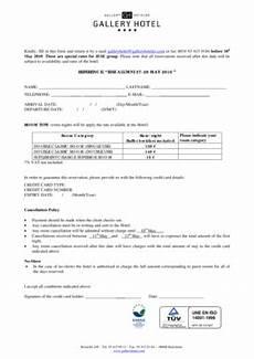 2014 2018 form tx vsf011 fill online printable fillable
