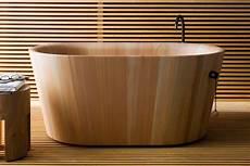 baignoire japonaise baignoire ofuro chez sopha hommage 224 la culture japonaise