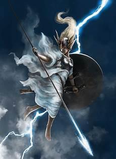 mythologie nordique valkyrie les 732 meilleures images du tableau wallpaper pc sur fantastique celtic et