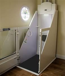 Ascenseur Prive Occasion