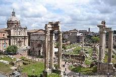 ingresso colosseo e fori imperiali the forum and the palatine hill the colosseum
