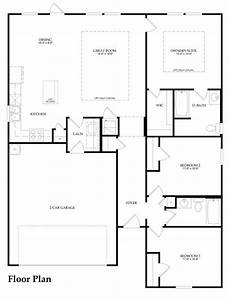 pulte house plans inspirational pulte homes floor plans texas new home