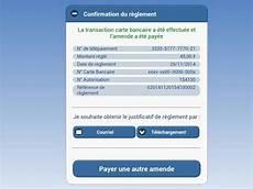 payer ses amendes en ligne payer contravention en ligne