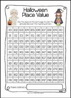 division worksheets how to 6207 pictures of bundles of tens and ones grouping tens and ones grade 1 2 math