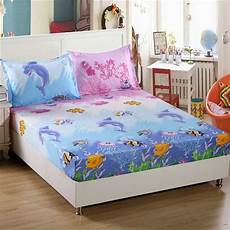 bed linen awesome 2017 size sheets dimensions with queen flat sheet prepare 3 nepinetwork org 2017 flower europe style fitted sheet pillowcase
