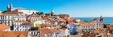 location de voiture a lisbonne location de voiture 224 lisbonne portugal d 232 s 5 carigami