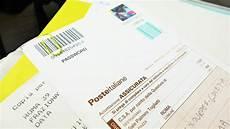 portaleimmigrazione permesso di soggiorno smarrimento permesso di soggiorno portale immigrazione