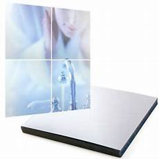 spiegelfolie wand 32 x spiegelfolie selbstklebend wand aufkleber spiegel
