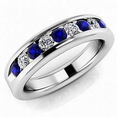 wonderful mens sapphire and diamond rings ka47 advancedmassagebysara