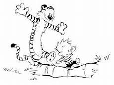 Miraculous Malvorlagen Quotes Bildergebnis F 252 R Calvin And Hobbes Malvorlagen Calvin