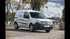 Renault Kangoo Express 1 5 Dci 90 Energy E6 Grand Confort