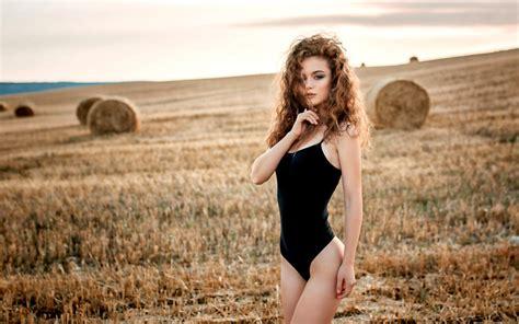 Russian Pornstar Alina
