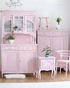 shabby chic moebel shabby chic und pastell farben romantische m 246 bel