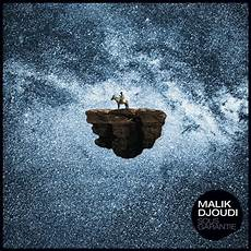 malik djoudi sous garantie sous garantie by malik djoudi free listening on soundcloud