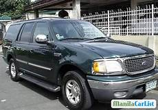 how petrol cars work 2002 ford expedition security system ford expedition automatic 2002 for sale manilacarlist com 409127