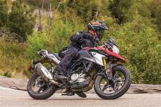 2020 bmw trail bmw g310gs test dirt bike magazine