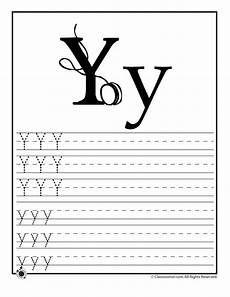 letter y worksheet for preschool 23666 the letter quot y quot learning abc s worksheets learn letter y classroom jr learning abc learning
