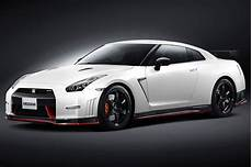 nissan gtr nismo 2016 nissan gt r nismo pricing for sale edmunds