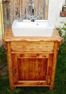 Kommode Als Waschtisch Umbauen Home Ideen