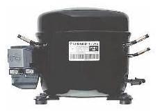 embraco ff10bx 1 4 115v compressor