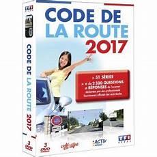 cours code de la route 2017 code de la route 2017 36 tests comparer avec touslesprix
