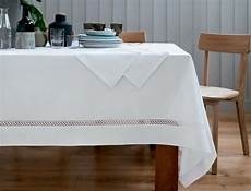 Nappe Chantilly Linvosges