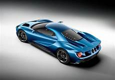 Sports Car Wallpaper 2015 Ford by Ford Gt 2017 Sports Car Wallpapers Pictures Images