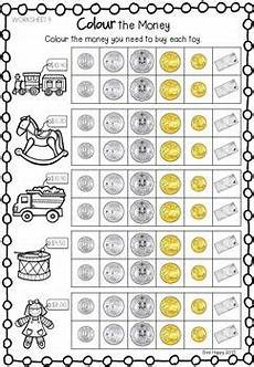 money worksheets year 3 australia 2404 australian money worksheets year 2 3 money worksheets australian money worksheets
